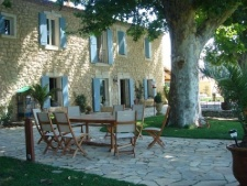 immobilier prestige isere