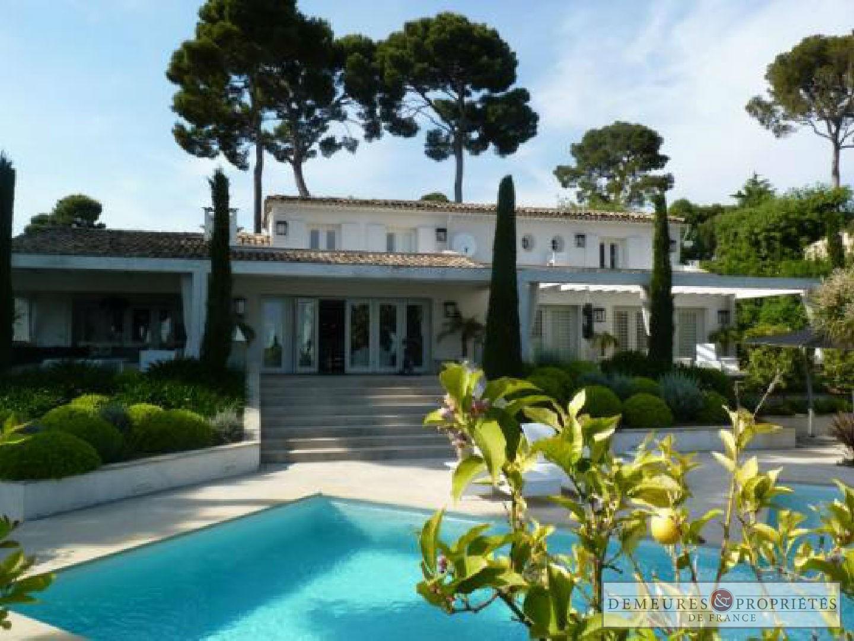 Villa de luxe a vendre corse du sud for A vendre villa de luxe